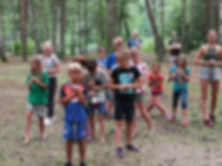 Future Together - Abenteuer Camp.jpeg