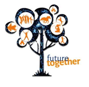 logot-future_250.png