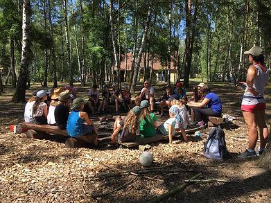 Future Together - Abenteuer Camp.jpeg
