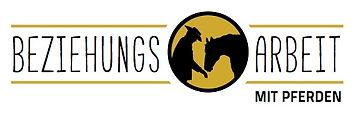Stanislaus_Logo_Ranch.jpg