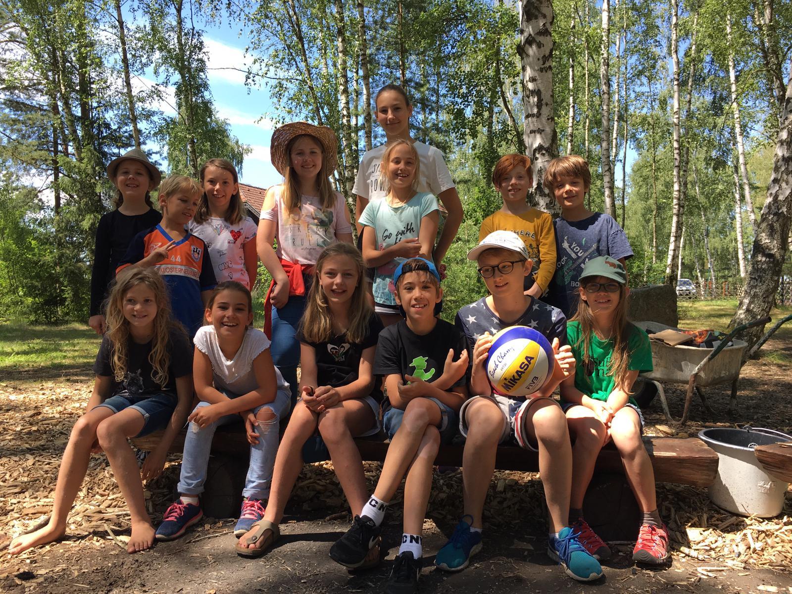 Gruppenfoto-Abenteuercamp_2019