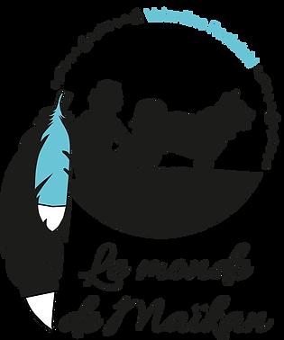 logo fond transparent 2.png