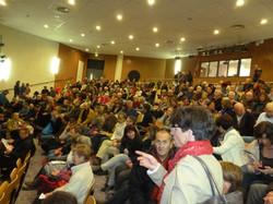 conference__à_passy_700
