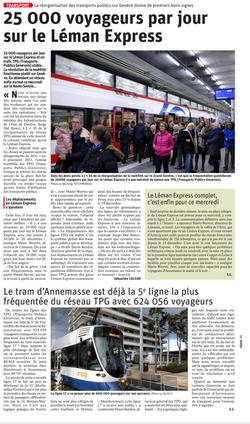 DauphinéLibéré_25 000 voyageurs Léma