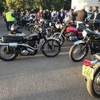 Vintage motorcycle club 2.jpg