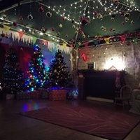 Santas grotto.jpg