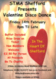 Valentines Disco Poster web jpe.jpg