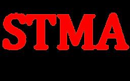 STMA logo large.png