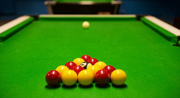 pool tournament.jpg