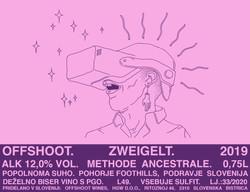 offshoot_2020_zweigelt_edited