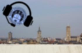 gent_en_logoPien_earphones.png