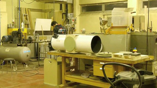 atelier zelfbouw S9
