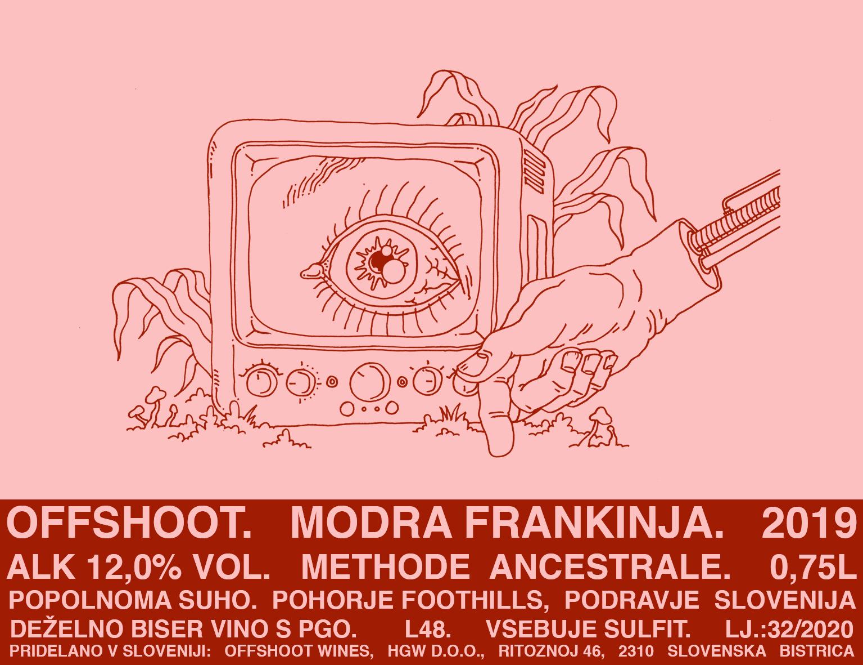 offshoot_2020_modra frankinja_edited