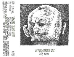 wc2109