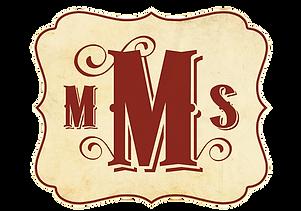 COMA_MSM_MONOGRAM_c.png
