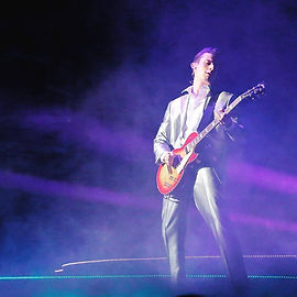 Rock mist.jpg