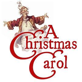 01_Christmas_Carol.jpg