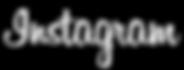 instagram-logo-black-on-white-300x114.pn