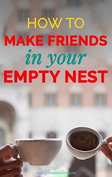 15 Tips for Making New Friends When You're Over 50.jpeg