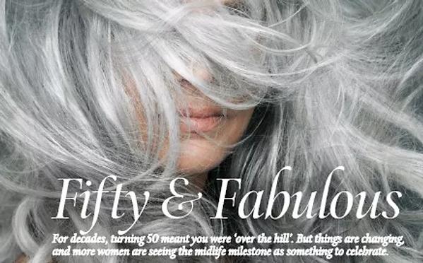 Fifty & Fabulous.webp