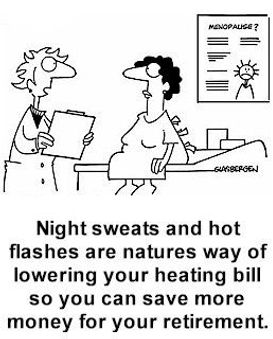 Live Cool for Natural Menopause Relief….jpeg