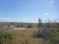 Opération Grand Site