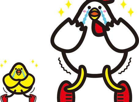 1周年感謝祭り!!パワーポイント出張特別特価・仙台・ココット・イベント