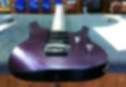 banjo, mandoline, guitare, basse, frettes, électronique, intonation, sillet, nettoyage, sur-mesure, pickguard, rapidité, efficacité, qualité, compétitif.