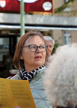 Anita Schönowsky