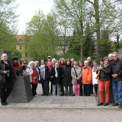 Weimar Gruppe.jpg9-1_edited.jpg