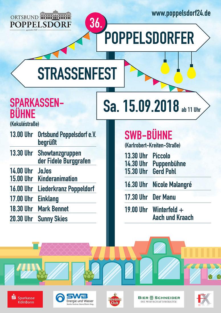Plakat_Straßenfest_2018.jpg