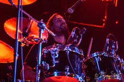 Dean in Tonhalle-Munich 18-10-2014