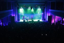 Erfurt Germany 24-10-14