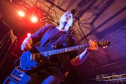 Jon in Tonhalle-Munich 18-10-2014
