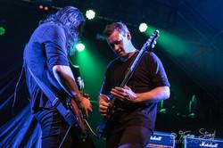 Mark & Jon in Munich-18-10-2014