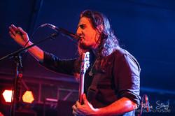 Mark in Tonhalle Munich-18-10-2014