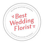 Best Wedding Florist.jpg