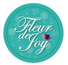 Fleur de Joy