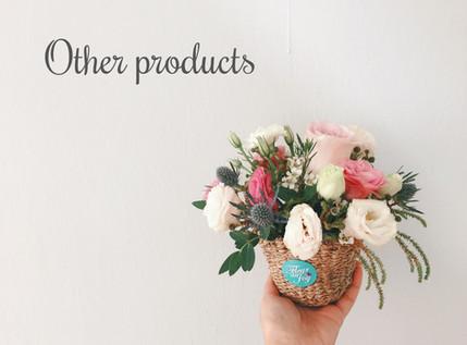 Other products by Fleur de Joy