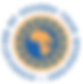 affiliate-logos-e.png