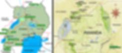 uganda rwanda.jpg