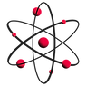 Atom_New_Logo_AtomOnly.png