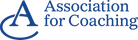 AC-general-logo.png