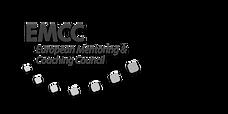 EMCC--300x150.png