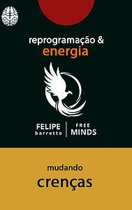 livro2 - reprogramacao e energiaCAPA.jpg