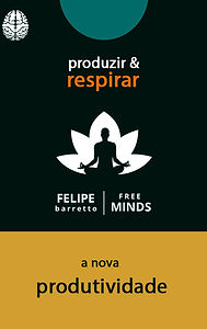 livro1 - produzir e respirarCAPA.jpg
