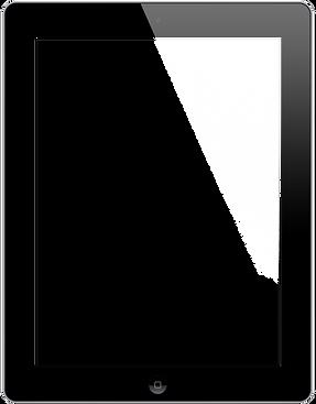 Ipad-PNG-Image1.png