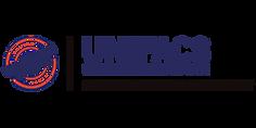 lp_logo_unifacs.png