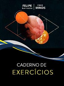 CADERNO-DE-EXERCICIOS.png