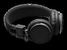 urbanears_headphones_plattan_with_l_plug